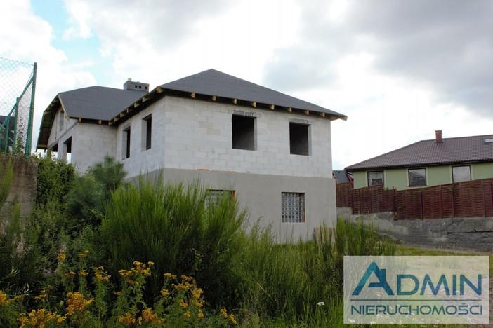 Dom na sprzedaż, Szemud, 264 m² | Morizon.pl | 9245