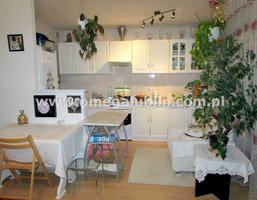 Mieszkanie na sprzedaż, Lublin Czuby Północne, 50 m²