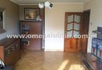 Mieszkanie na sprzedaż, Lublin Dziesiąta, 66 m²