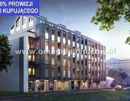 Mieszkanie na sprzedaż, Lublin Śródmieście, 98 m²