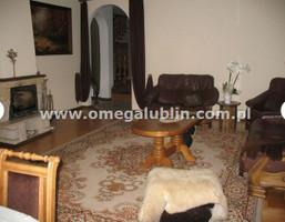 Dom na sprzedaż, Lublin Dziesiąta, 310 m²