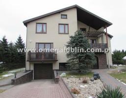 Dom na sprzedaż, Dys, 300 m²