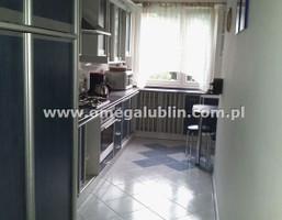 Mieszkanie na sprzedaż, Lublin Wieniawa, 72 m²