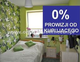 Mieszkanie na sprzedaż, Lublin Bronowice, 64 m²