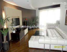 Mieszkanie na sprzedaż, Lublin Wrotków, 104 m²