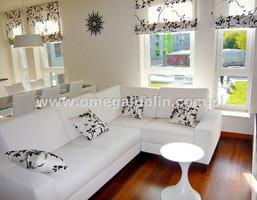 Mieszkanie na sprzedaż, Lublin Rudnik, 76 m²
