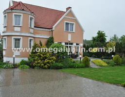 Dom na sprzedaż, Niedrzwica Kościelna, 220 m²
