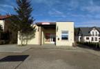 Dom na sprzedaż, Kraśnik Świerkowa, 112 m²