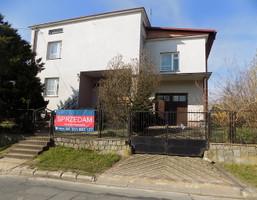 Dom na sprzedaż, Kraśnik Polna, 209 m²