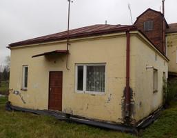 Dom na sprzedaż, Kraśnik Janowska, 205 m²