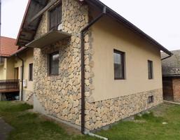 Dom na sprzedaż, Zaklików Kościelna, 140 m²