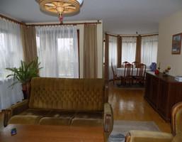 Dom na sprzedaż, Kraśnik Zygmunta Krasińskiego, 220 m²