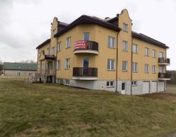 Kamienica, blok na sprzedaż, Kraśnik Graniczna, 1149 m²