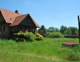 Dom na sprzedaż, Mniszek, 100 m²