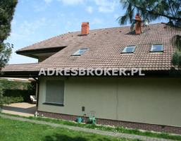Dom na sprzedaż, Gliwice Śródmieście, 700 m²