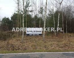 Działka na sprzedaż, Smolnica, 2700 m²