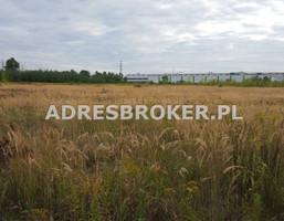 Działka na sprzedaż, Gliwice Stare Gliwice, 7603 m²