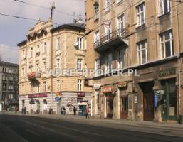 Dom na sprzedaż, Kraków Stare Miasto, 500 m²