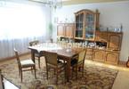 Mieszkanie na sprzedaż, Będzin, 80 m²