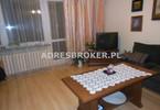 Mieszkanie na sprzedaż, Gliwice Śródmieście, 74 m²
