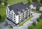 Mieszkanie na sprzedaż, Wrocław Złotniki, 54 m²