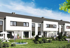 Dom na sprzedaż, Wilkszyn, 102 m²
