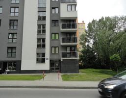 Lokal usługowy na sprzedaż, Kraków Wola Duchacka, 9 m²