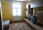 Mieszkanie na sprzedaż, Tarnów Sportowa, 54 m²