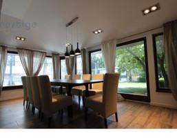 Dom do wynajęcia, Piaseczno, 250 m²