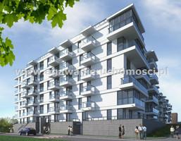 Mieszkanie na sprzedaż, Kraków Zabłocie, 42 m²