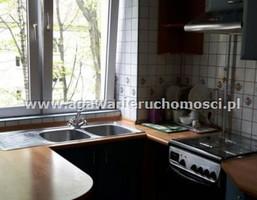 Mieszkanie na sprzedaż, Kraków Nowa Huta, 45 m²