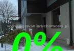 Dom na sprzedaż, Zabierzów, 250 m²