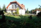 Dom na sprzedaż, Kłokoczyn, 160 m²