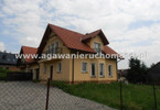 Dom na sprzedaż, Bolechowice, 165 m²