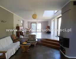 Dom na sprzedaż, Zabierzów, 375 m²