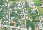 Działka na sprzedaż, Katowice Kostuchna, 1586 m²