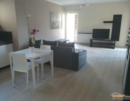 Mieszkanie do wynajęcia, Katowice Ligota-Panewniki, 56 m²