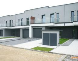 Dom na sprzedaż, Katowice Panewniki, 177 m²