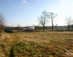Działka na sprzedaż, Katowice Podlesie, 5665 m²