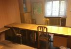 Biuro do wynajęcia, Katowice Śródmieście, 53 m²