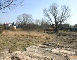 Działka na sprzedaż, Katowice Piotrowice, 7217 m²