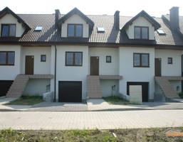Dom na sprzedaż, Katowice Kostuchna, 176 m²