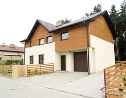 Dom na sprzedaż, Katowice Zarzecze, 147 m²