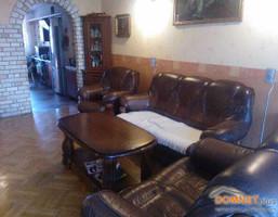 Dom na sprzedaż, Chorzów Centrum, 150 m²