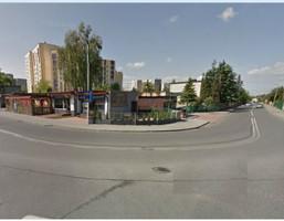 Obiekt na sprzedaż, Katowice Ochojec, 268 m²