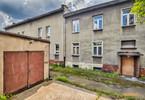Obiekt na sprzedaż, Katowice Ligota-Panewniki, 988 m²