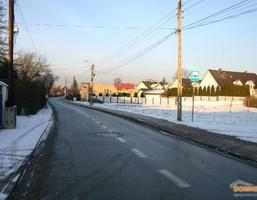 Działka na sprzedaż, Mikołów, 1517 m²