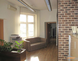 Mieszkanie na sprzedaż, Katowice Śródmieście, 125 m²