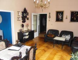 Dom na sprzedaż, Krosno Śródmieście, 122 m²