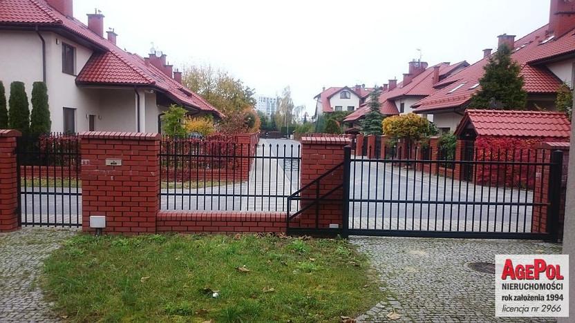 Dom do wynajęcia, Warszawa Ursynów, 332 m² | Morizon.pl | 3377